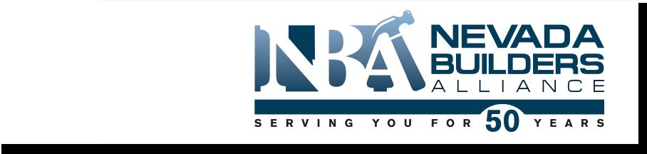 Logo - NBA