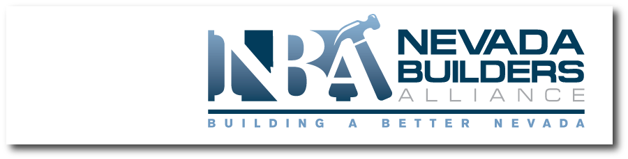 Nevada Builder's Alliance