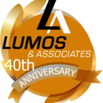 Lumos 40thLogo-01