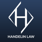 Handelin Law LTD logo