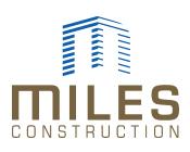miles-construction-logo