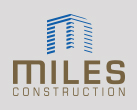 miles-logo