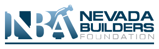 Nevada Builders Foundation