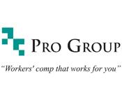 pro-group-logo