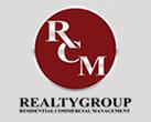 rcm-logo