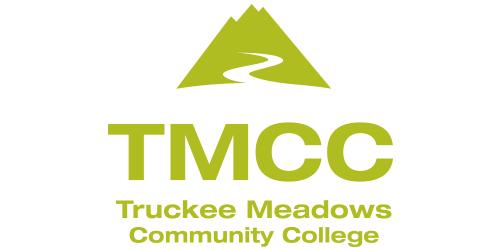 tmcc-logo