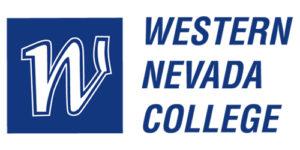 wnc-logo