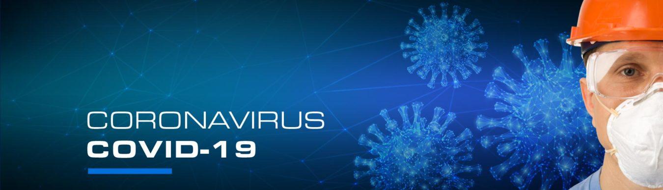 COVID-19 Coronavirus Details